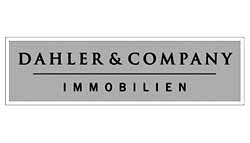 Million Motions Videoproduktion Berlin 360 Grad Video Berlin Werbespot Imagefilm Client Logo Dahler and Company