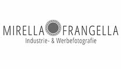 Mirella Frangella Logo - MILLION MOTIONS - Videoproduktion Berlin - Streetart - Urban Art