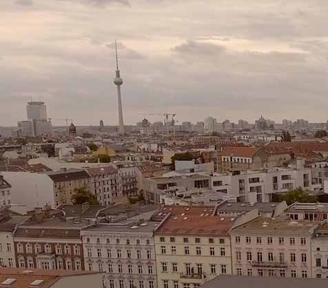 million-motions-videoproduktion-berlin-360-grad-video-berlin-item-berliner-pilsner-01
