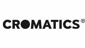 Cromatics Logo - MILLION MOTIONS - Videoproduktion Berlin