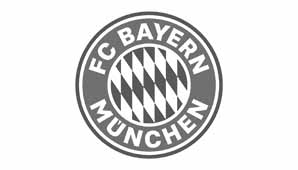 Videoproduktion berlin Million Motions FC Bayern Logo