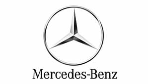 Mercedes Benz Logo - MILLION MOTIONS - Videoproduktion Berlin