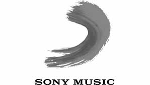 Sony Music Logo - MILLION MOTIONS - Videoproduktion Berlin - Streetart - Urban Art